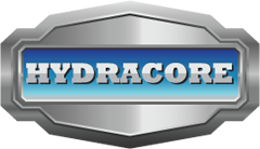 Hydracore | Custom Precision Manufacturing